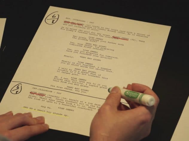 Script Breakdown Elements - Featured - StudioBinder