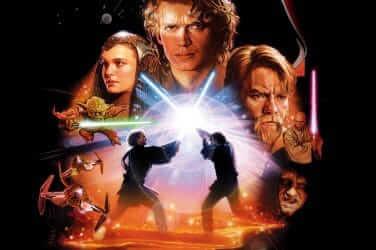 Star Wars Episode 3 Script Teardown - Featured Image