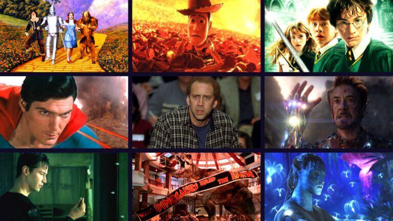 What is Deus Ex Machina Deus Ex Machina Definition and Examples in Movies Explained