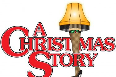 A Christmas Story Script Breakdown - Featured Image
