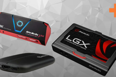 Best Capture Card for Streaming - Featured Image