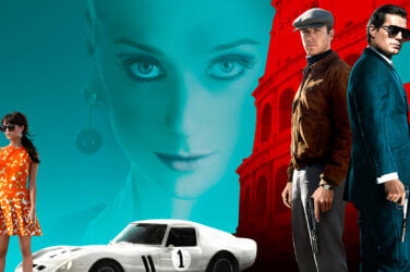 Best Guy Ritchie Movies - Featured Image