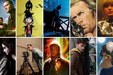 Best Movies on Netflix - Featured - Studiobinder
