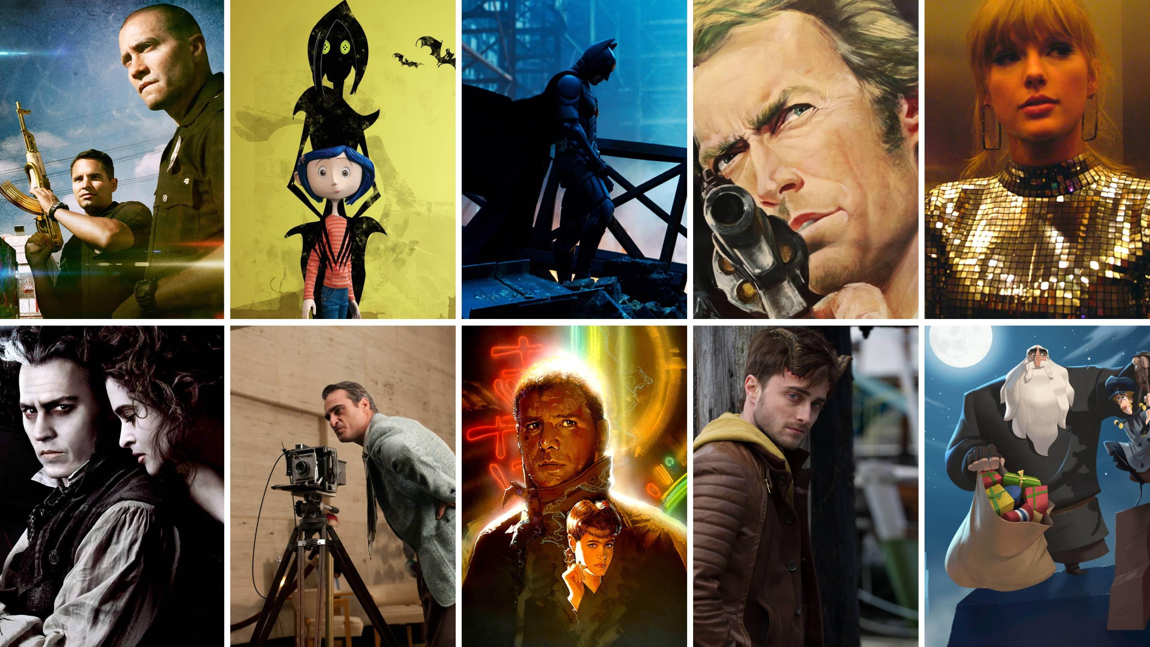 Best Movies on Netflix - Studiobinder