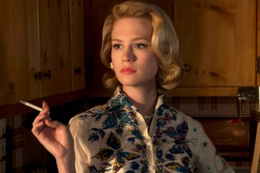 Betty Draper Mad Men's Most Tragic Character - Featured Image