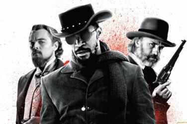 Django Unchained Script Teardown - Featured Image
