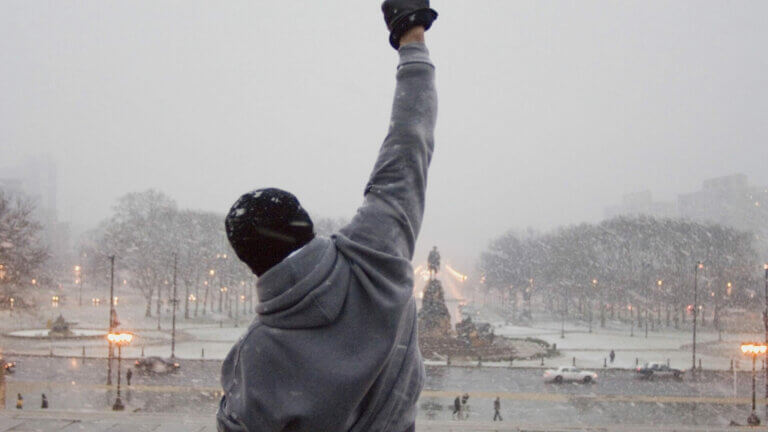 How Many Rocky Movies Are There - Featured Image