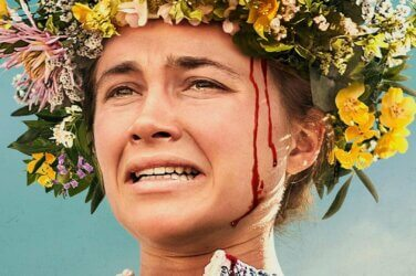 Midsommar Explained - Featured Image