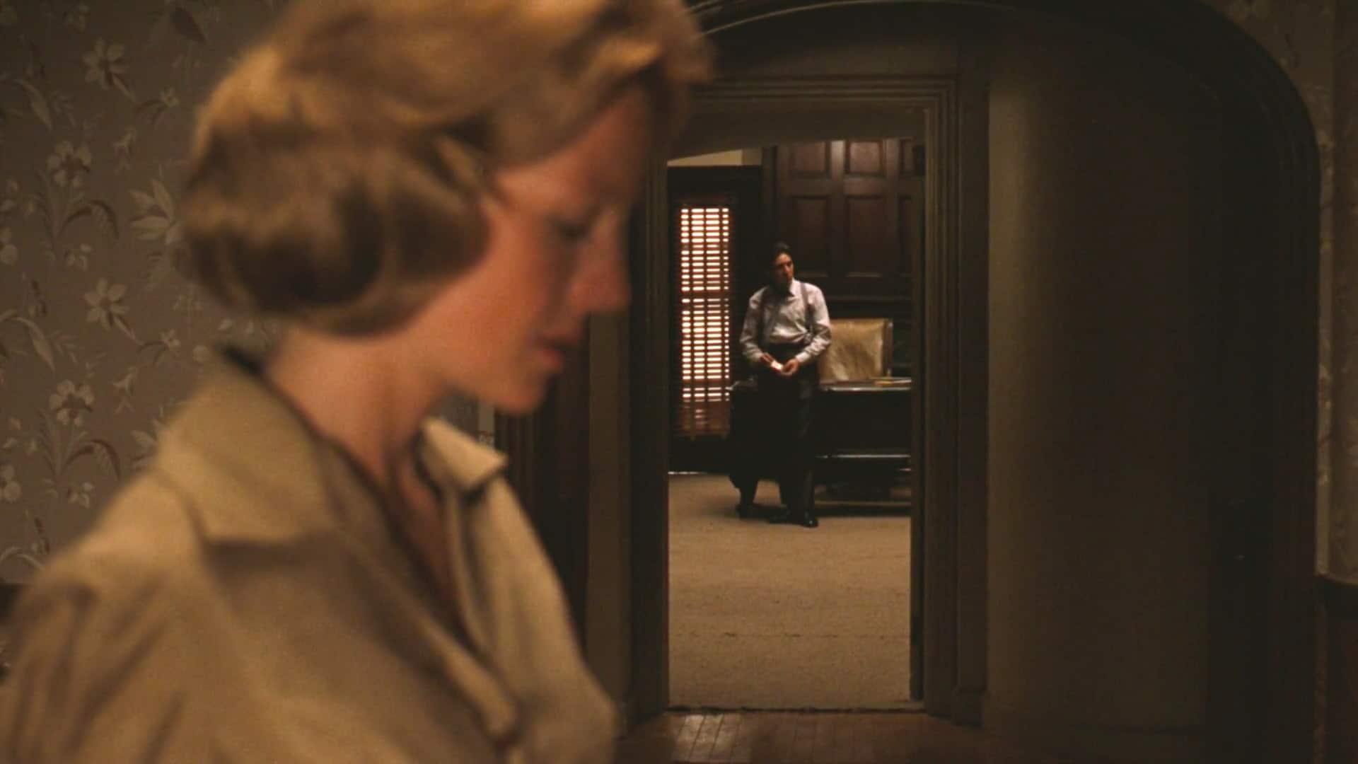 Oscar Winning Films Use Doors - Featured - StudioBinder