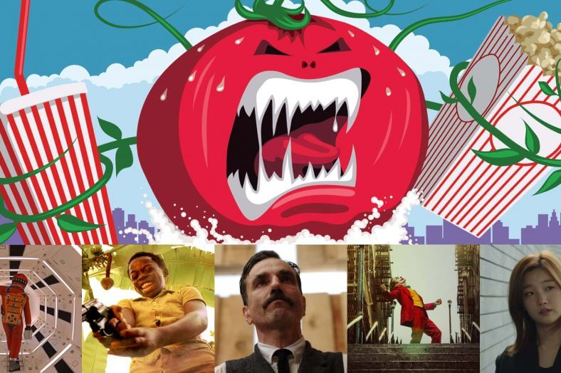 Rotten Tomatoes Ratings - Featured - Studiobinder
