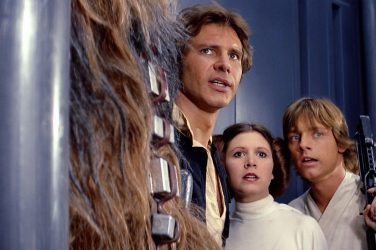 Star Wars a New Hope Script - Featured - StudioBinder