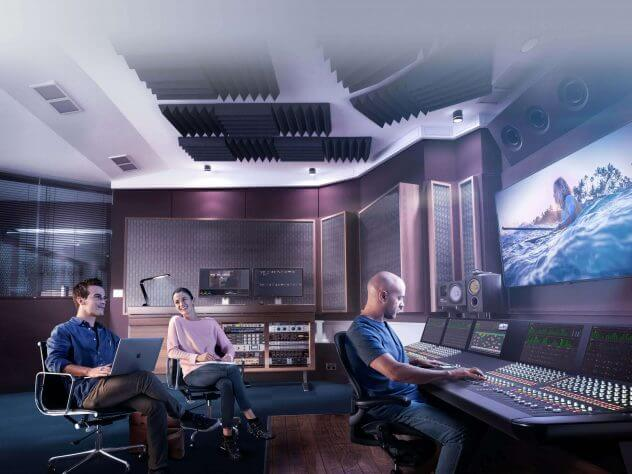 What is Davinci Resolve - Featured Image