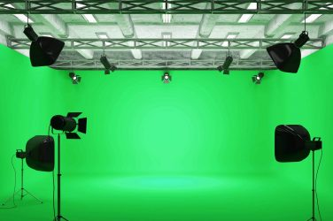 What is Green Screen Used For - Featured Image