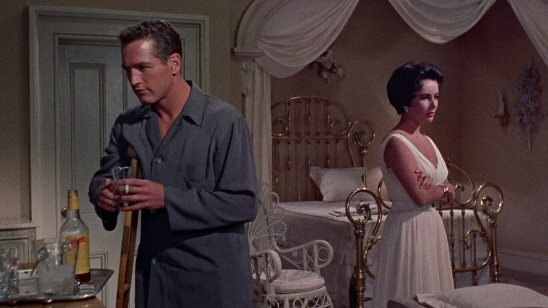 What is Subtext - Cat on a Hot Tin Roof Example - StudioBinder (1)