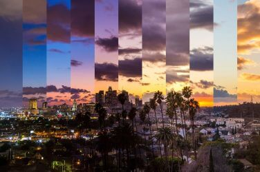 What is Time Lapse - Featured Image
