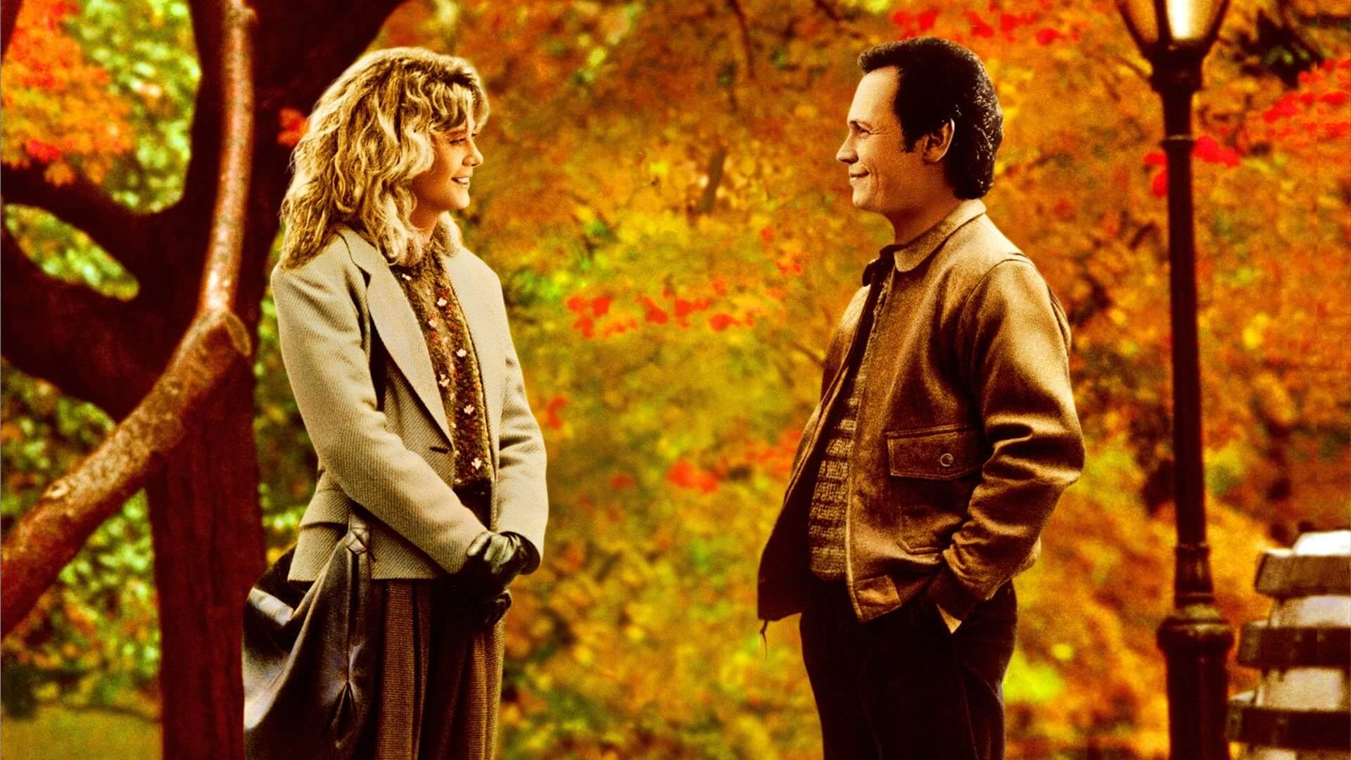 When Harry Met Sally Script Teardown - Featured Image