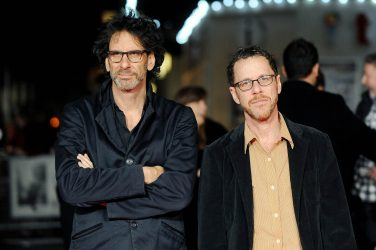 Who is Coen Brothers - Featured Image