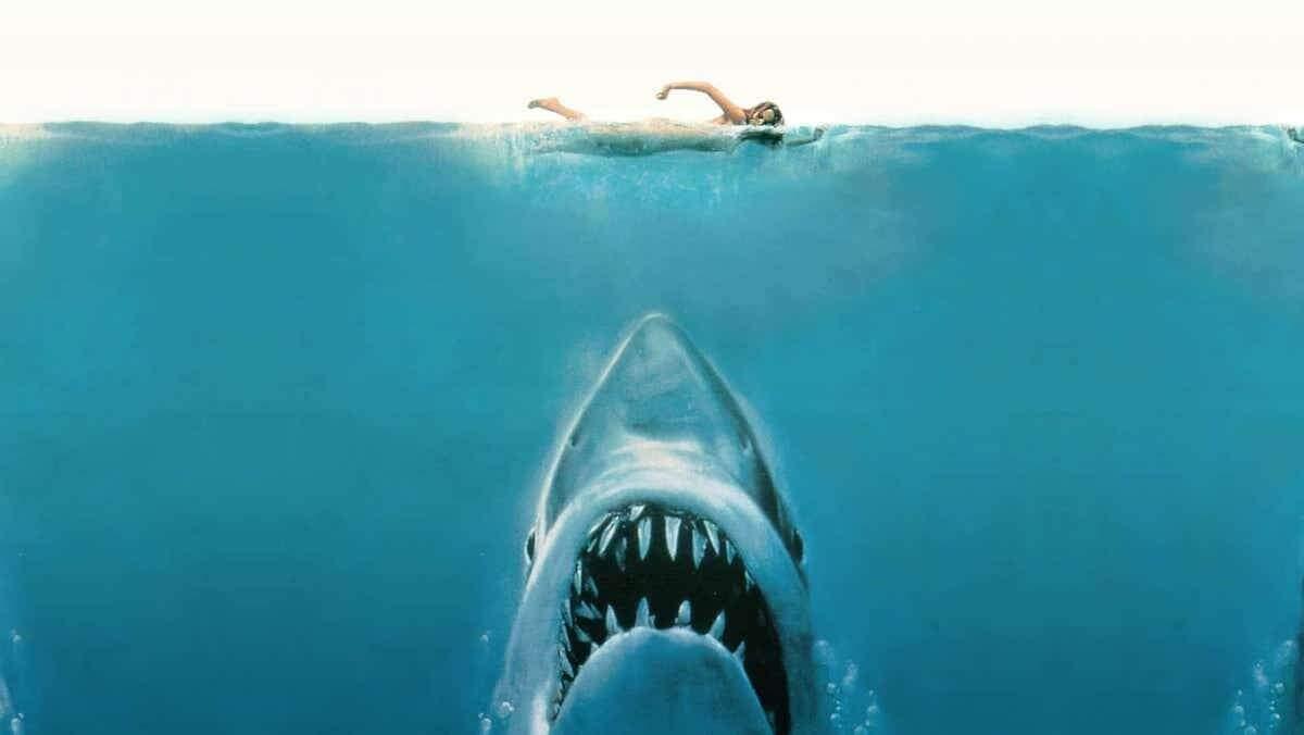 3 Types of Irony in Film - Verbal Irony, Dramatic Irony, Situational Irony - StudioBinder