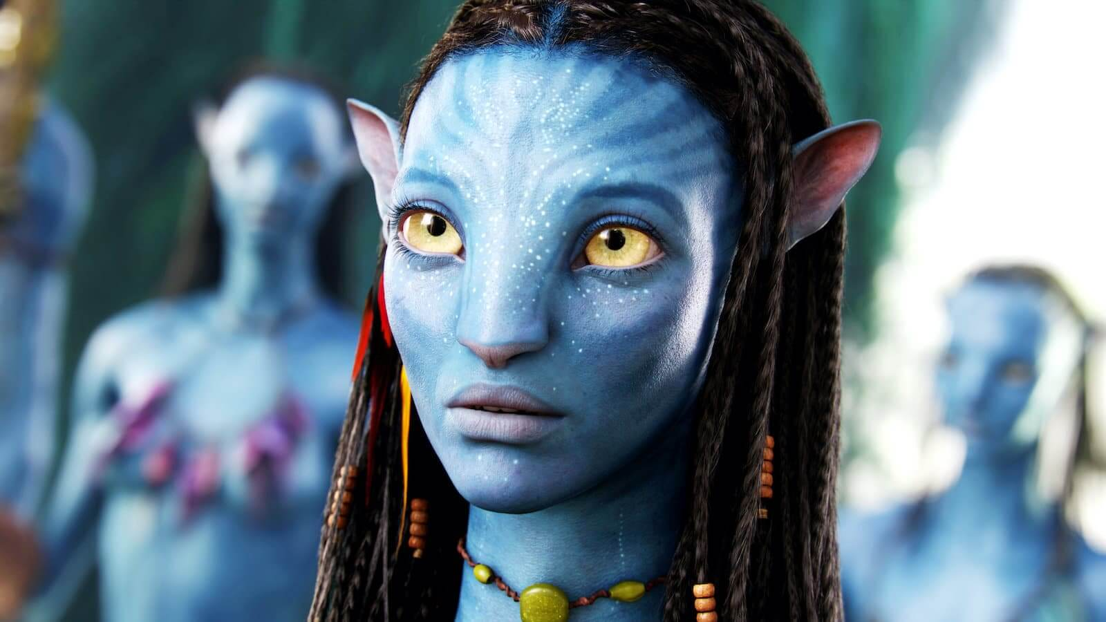 Arrival Directors Playbook - Navi Avatar - StudioBinder