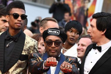 Best Spike Lee Movies and TV Shows - Featured - StudioBinder