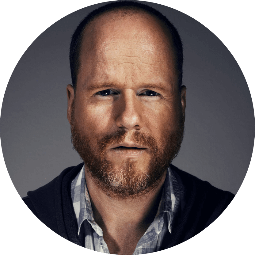 The Avengers Script Teardown - Joss Whedon Headshot - StudioBinder