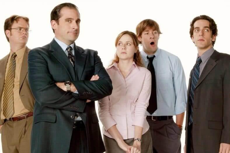 The Office Script Teardown - Featured - StudioBinder