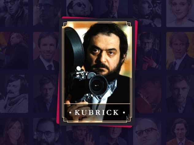 What is Kubrickian - Stanley Kubrick Style Explained - Stanley Kubrick Movies Explained