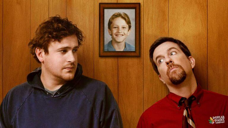 Best Mumblecore Movies - Featured