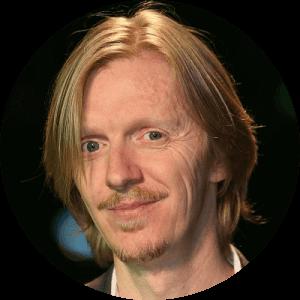 The Shrek 2 Script Teardown - Joss Whedon Headshot - StudioBinder