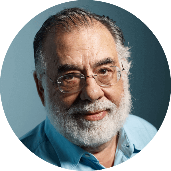 Francis-Ford-Coppola-Headshot