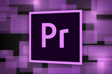 How To Reverse A Video in Premiere Pro - Featured Image