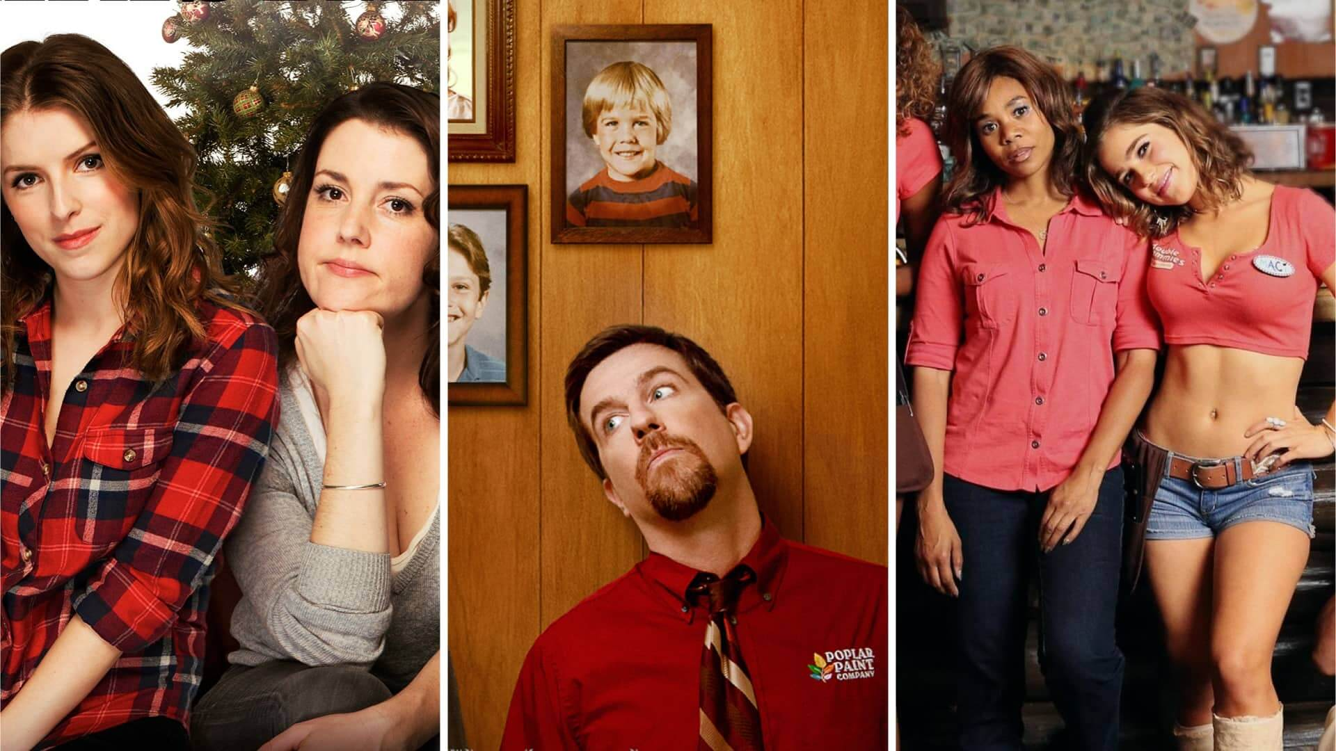 What is Mumblecore - Featured