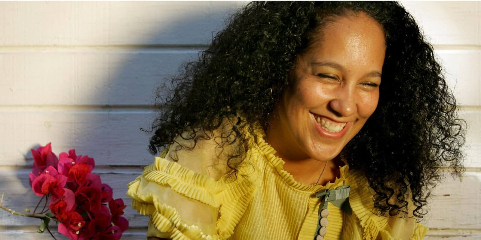 Best Female Directors - Gina Prince-Bythewood