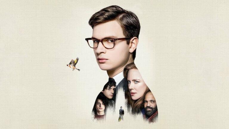 Best New Movies on Amazon Prime - StudioBinder