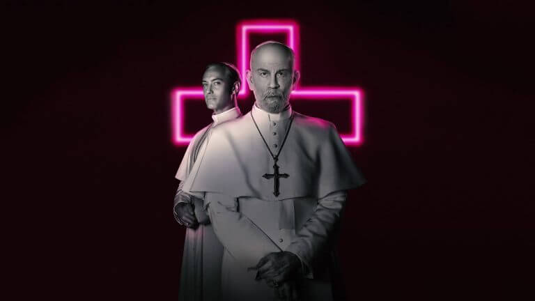 Best Shows on HBO - Featured Image