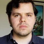 Rafael Abreu