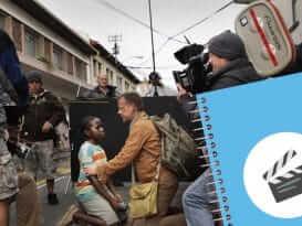 Production Assistant Duties Handbook - Featured