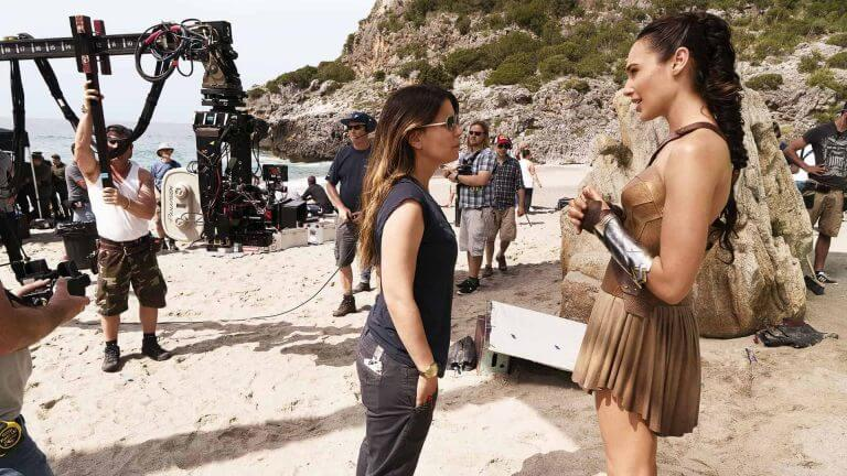 The Best 67 Female Film Directors You Need To Know About - Featured