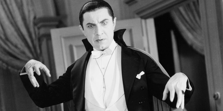What is Horror - Dracula (1931)