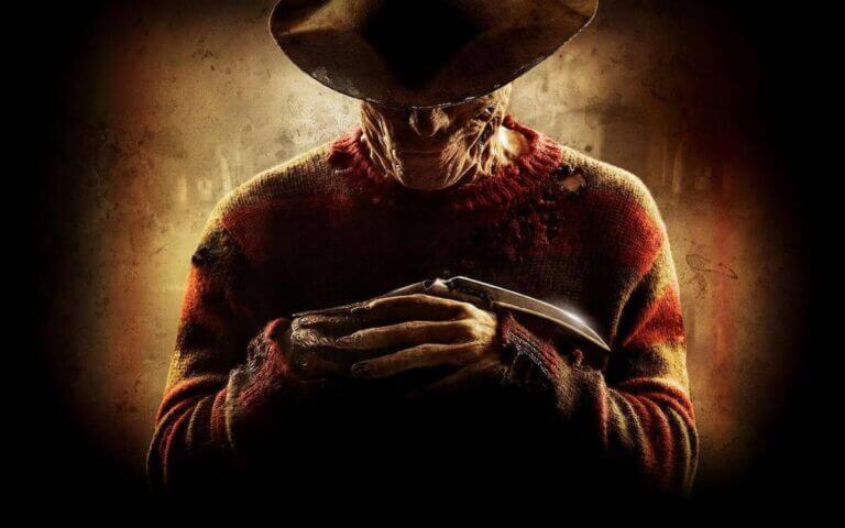 What is Horror - StudioBinder