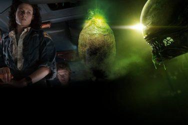 Alien Script Teardown - Featured Image