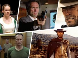 Best Clint Eastwood Movies of All Time, Ranked for Filmmakers - Featured