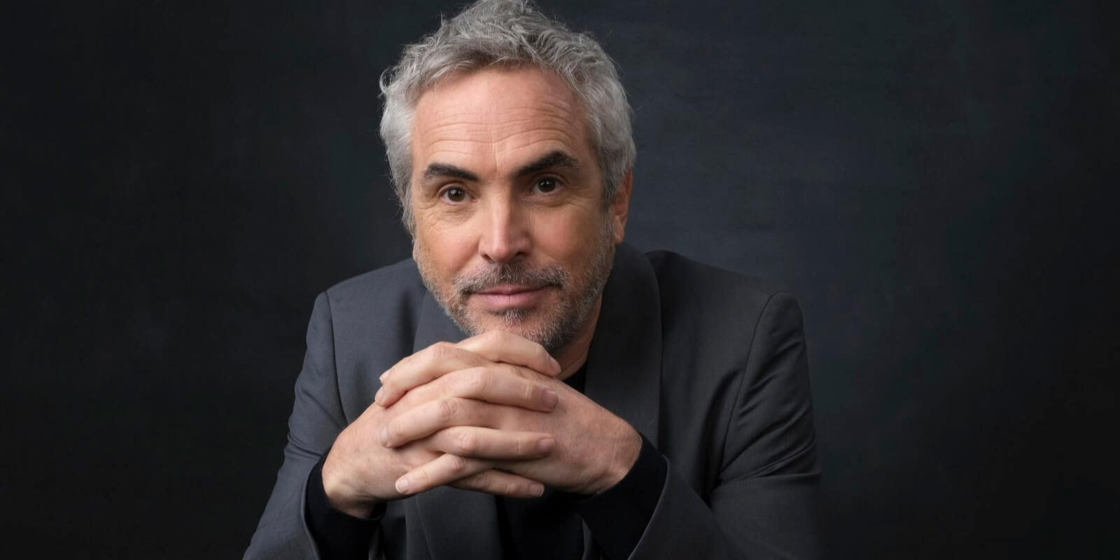 Best Movie Directors - Alfonso Cuaron