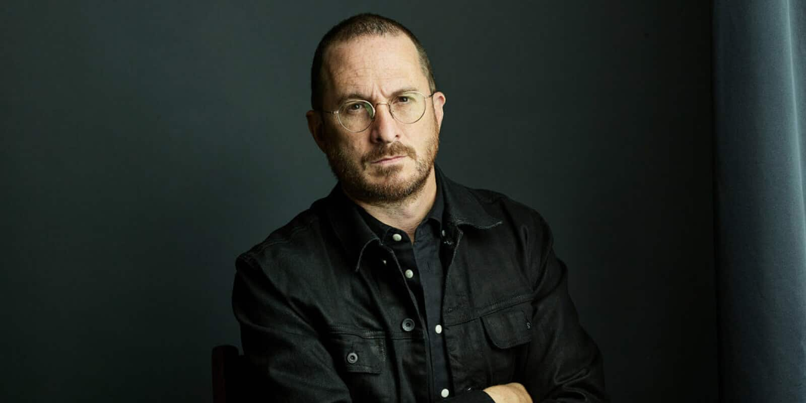 Best Movie Directors - Darren Aronofsky