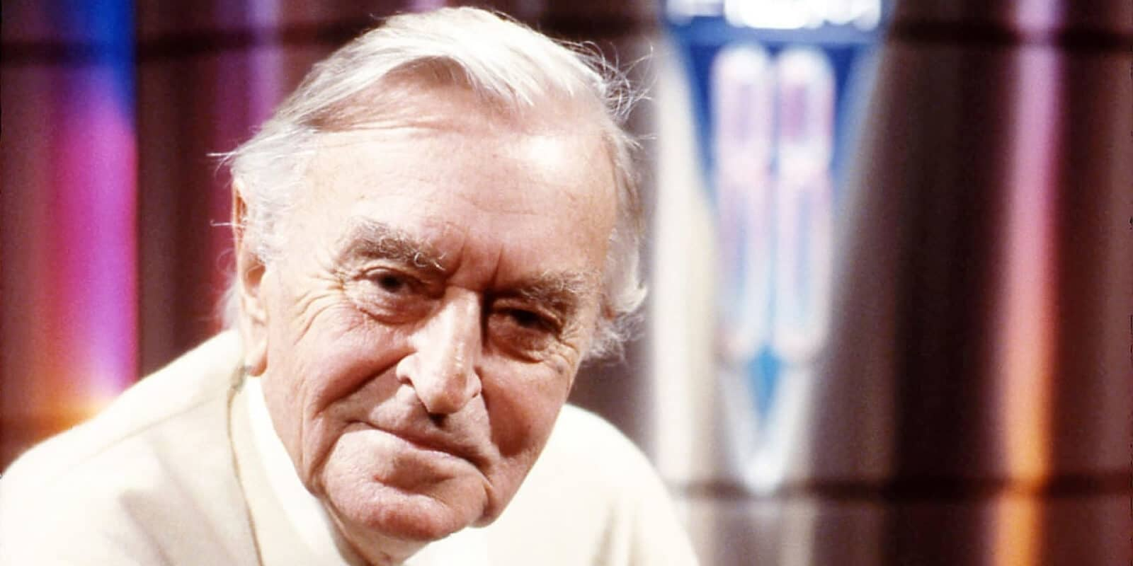 Best Movie Directors - David Lean