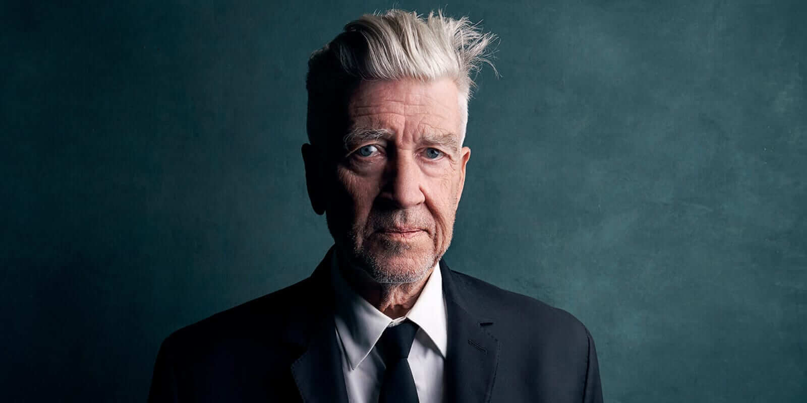 Best Movie Directors - David Lynch