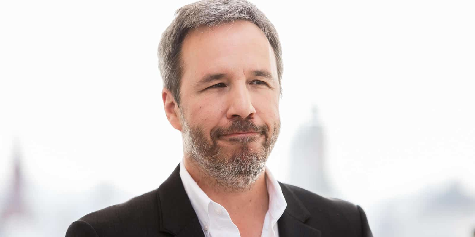 Best Movie Directors - Denis Villeneuve