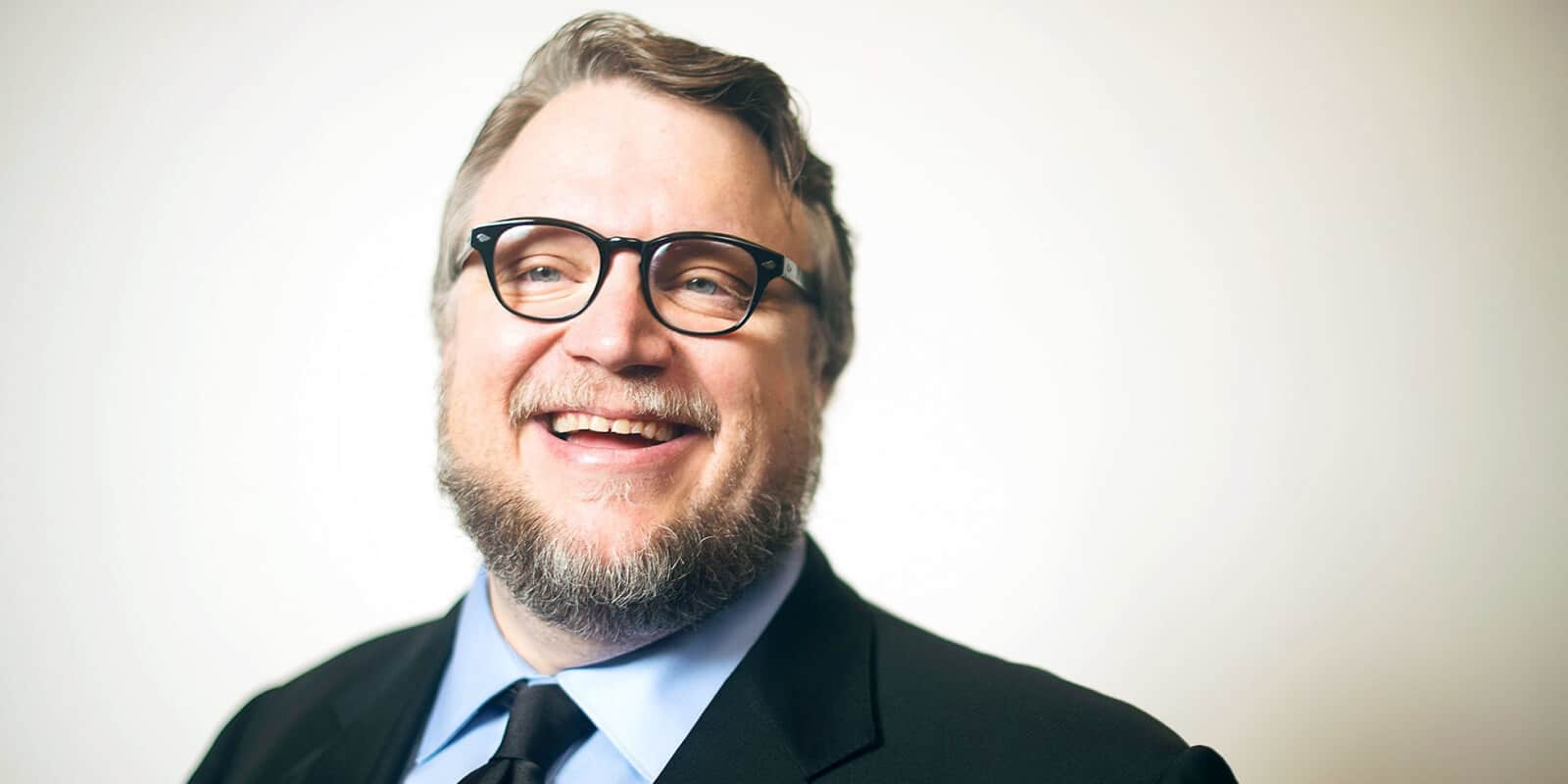 Best Movie Directors - Guillermo Del Toro