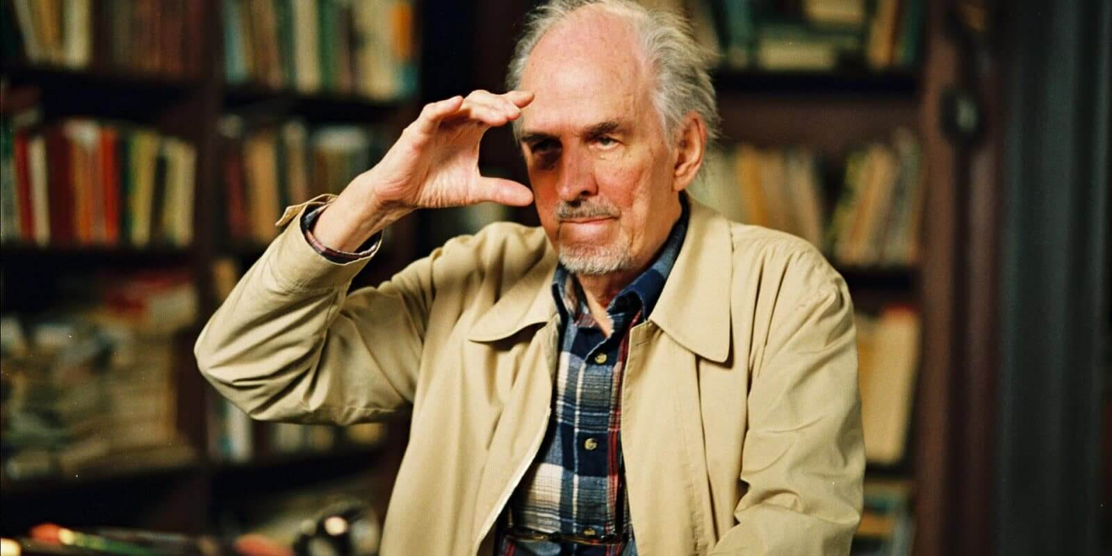 Best Movie Directors - Ingmar Bergman