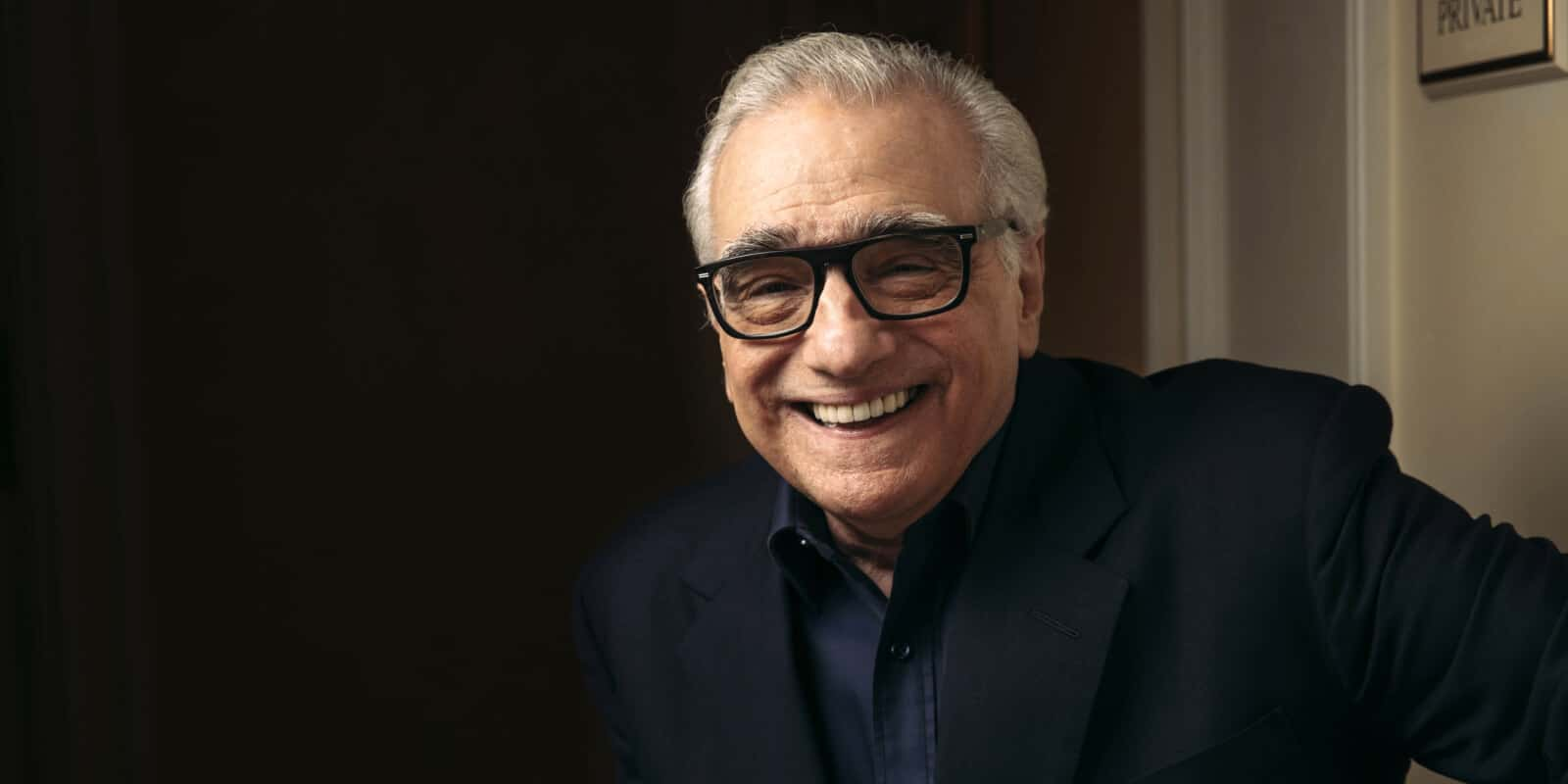 Best Movie Directors - Martin Scorsese